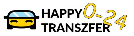 Happy Transzfer