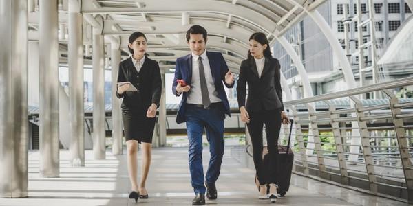 reptéri transzfer vállalatoknak