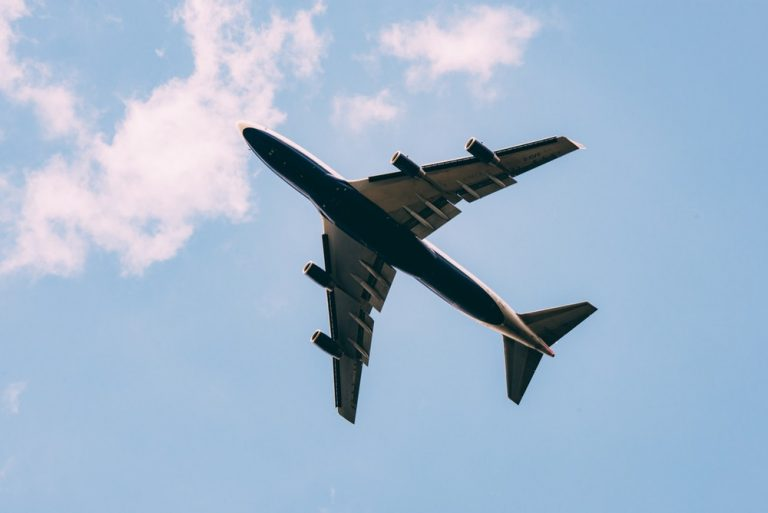 Rengeteg új repülőjárat indul Budapestről a nyáron