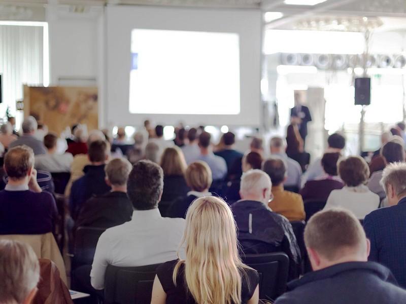 Budapesti konferenciák, kongresszusok reptéri transzfer szolgáltatással