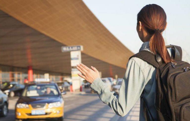 Miért válasszuk a reptéri transzfert?