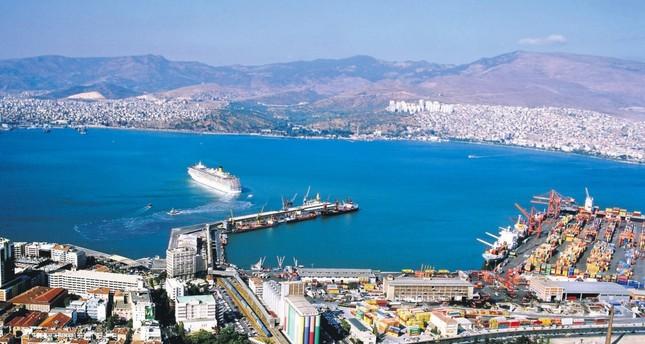 2020. májusától Izmir és Budapest között indít járatokat a török SunExpress  Boeing 737-800-as repülőgépei