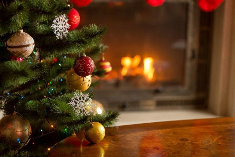 Karácsonyi utazási információk a Happytranszfer reptéri szolgáltatótól