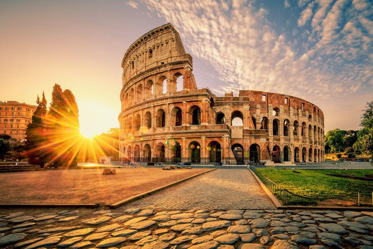 Június végétől a Ryanair légi társaság  már hét olaszországi városba indít járatot