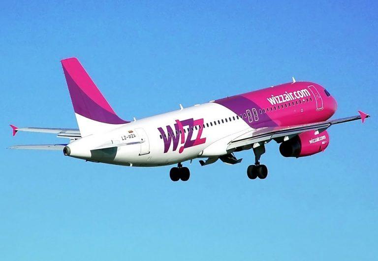 Májusban újraindulhat a repülővel történő utazás